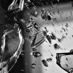 Podstawy fotografii ifilmu - martwa natura praca konkursowa autor Wiktoria Miąso klasa 4b